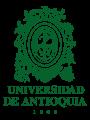 uni_antioquia
